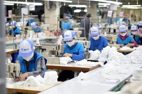 Stimuler les exportations d