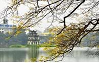Hanoï parmi les 12 destinations touristiques les plus populaires d'Asie