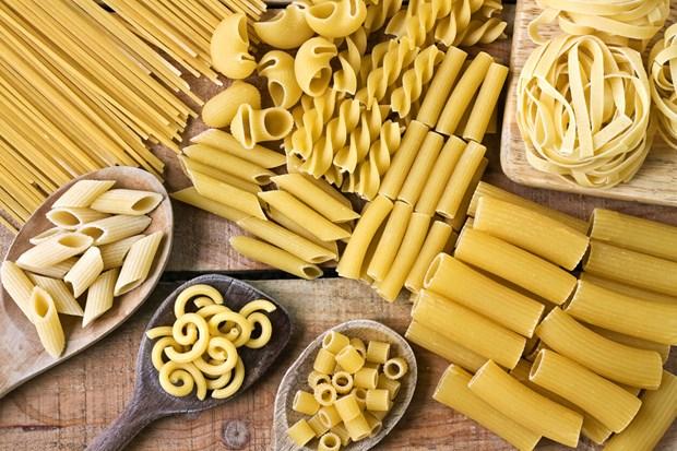 """Bientôt le programme """"True Italian Taste 2020"""""""