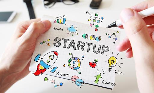 Le Vietnam ambitionne de devenir le premier centre de startup en Asie du Sud-Est