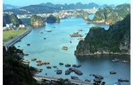 Quang Ninh: Réduction de 50% sur les frais d