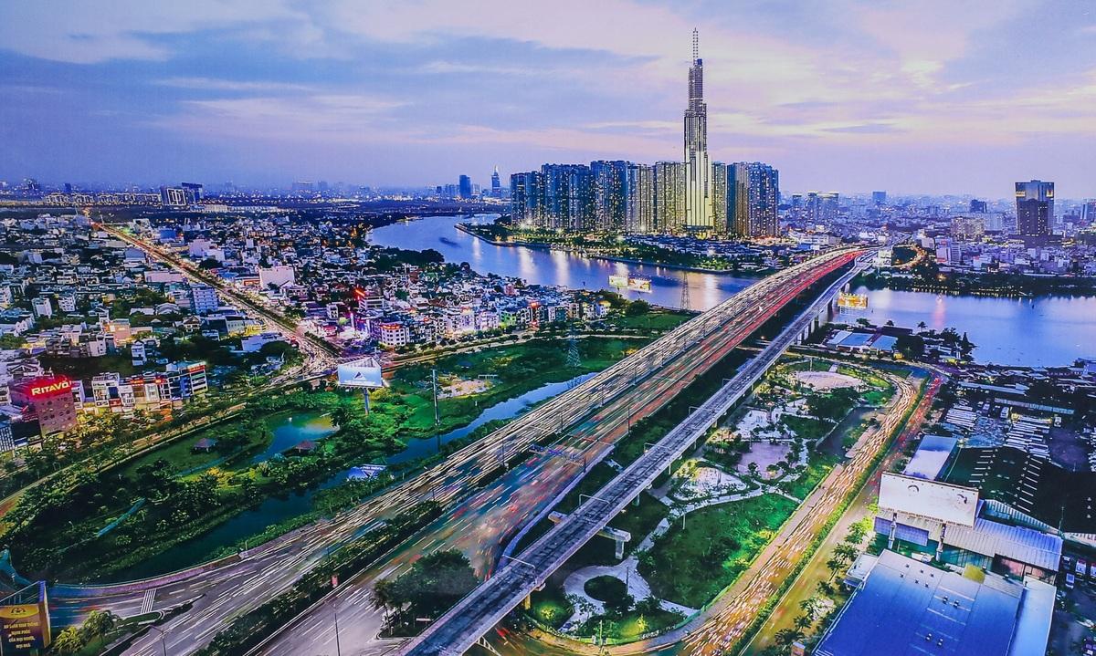 Saigon de plus de 300 ans à travers des photos