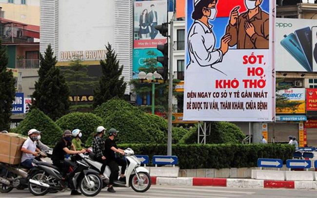 Le Vietnam peut contrôler le COVID-19 grâce à son expérience et aux équipements disponibles