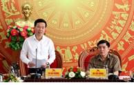 Dak Lak doit consolider son rôle central dans les hauts plateaux du Centre