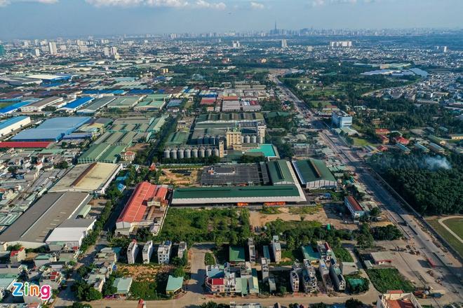 """Le Vietnam est devenu la 2e """"usine"""" la plus attractive au monde"""