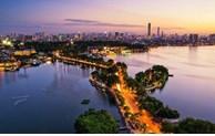 Le nombre de touristes à Hanoï en forte hausse en juillet