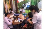 HCM-V lance un site Web de tourisme médical