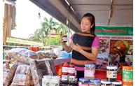 Festival gastronomique à Quang Ninh