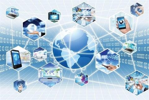 «La journée de la transformation numérique 2020» aura lieu en août prochain