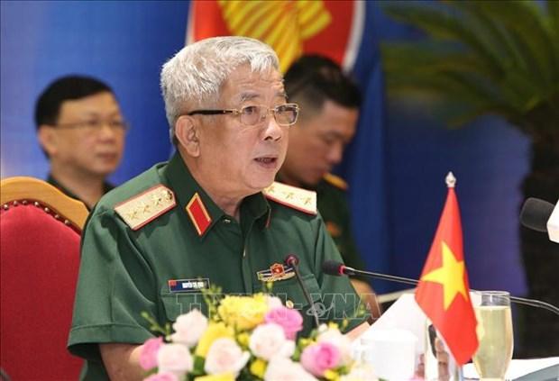 Vietnam - Russie: promouvoir une coopération efficace en matière de défense