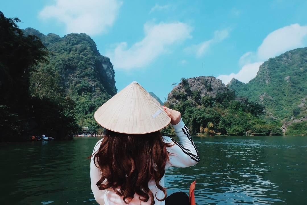 Sa Pa et Ninh Binh dans le top des destinations les plus attrayantes en Asie