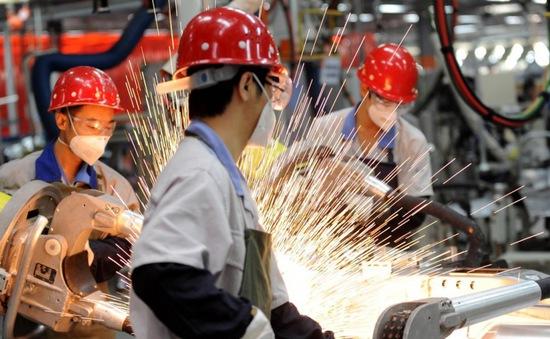 La production manufacturière du Vietnam commence à se redresser