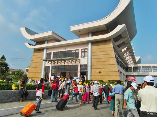 Vietnam et Cambodge oeuvrent pour éviter tout risque de propagation du COVID-19 dans la communauté