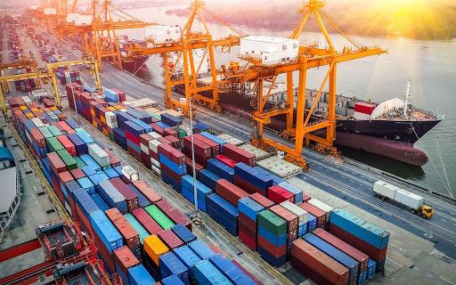 Le Vietnam, une destination de premier plan pour les investisseurs étrangers