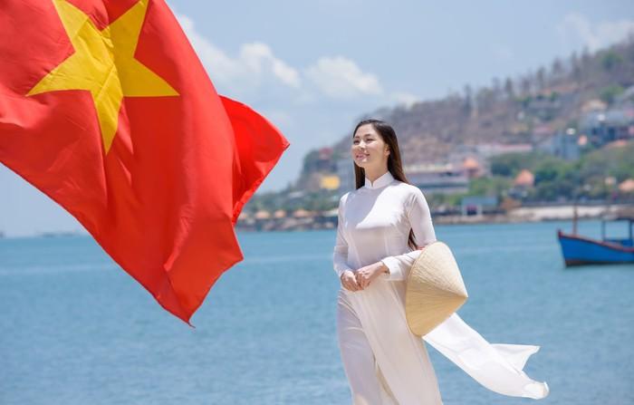 Le Vietnam parmi les pays aux frais de voyage les plus bas