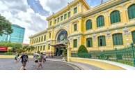 Ho Chi Minh-Ville: plus de 90% de voyagistes ont dû suspendre leurs activités