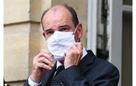 Masque obligatoire à Paris, «zones rouges»: ce qu'il faut retenir des annonces de Jean Castex sur la situation sanitaire en France