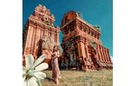 A la découverte des plus beaux ensembles de tours Cham