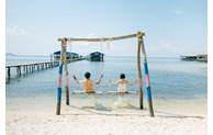 Phu Quoc dans le top 7 des nouvelles destinations les plus attractives au monde