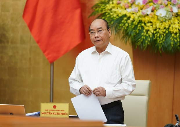 Le Premier ministre assure que le baccalauréat sera organisé en toute sécurité
