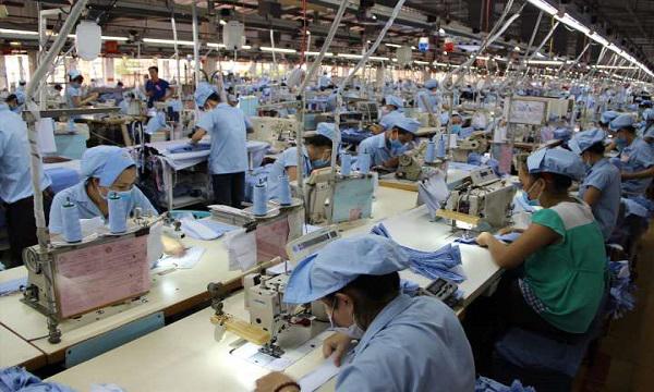 Le nombre de chômeurs pourrait augmenter de 100.000 par mois