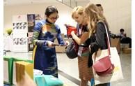 Hô Chi Minh-Ville promeut le tourisme médical