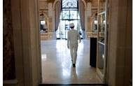 France: Réouverture à hauts risques pour les hôtels de luxe parisiens