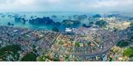 Des localités côtières du Vietnam qui séduisent les touristes