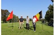 """Tournoi de golf amical """"Vietnam Ambassador"""