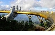 Da Nang: Sun World Ba Na Hills rouvre ses portes