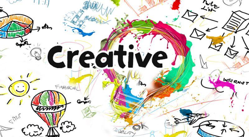 Plus de 2 millions AUD pour 5 projets créatifs vietnamiens
