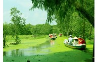 Le Vietnam parmi les destinations à ne pas manquer pour découvrir pleinement l