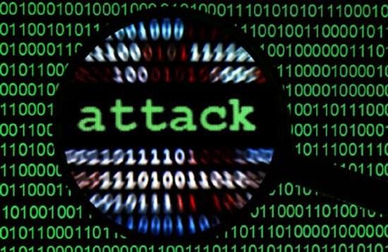 La cybersécurité, la priorité du ministère de l'Information et de la Communication