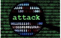 La cybersécurité, la priorité du ministère de l