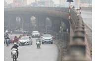 Des localités du Sud développeront des plans anti-pollution atmosphérique d