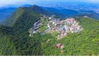 Vinh Phuc promeut l'attraction des investissements dans le tourisme