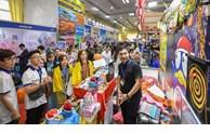 Le Salon international du tourisme du Vietnam prévu en novembre après deux reports