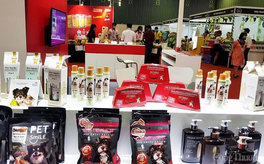 Les entreprises thaïlandaises croient en les bonnes perspectives économiques du Vietnam