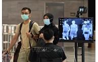 Singapour ouvre aux visiteurs du Vietnam et d
