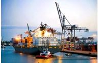 10 mois: Le Vietnam dégage un excédent commercial record de 18,72 milliards de dollars