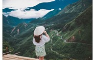 Les quatre cols les plus majestueux du Vietnam