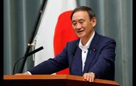 Le Vietnam confirme la prochaine visite du Premier ministre japonais
