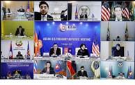 ASEAN 2020: Dialogue de coopération financière et bancaire entre l