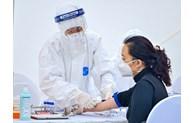 Coronavirus: Aucune transmission intracommunautaire en 51 jours