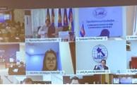 Ouverture du deuxième dialogue stratégique des organes d'études ASEAN-R. de Corée