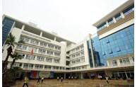 Le collège Thanh Xuan de Hanoï reconnu comme membre de Cambridge International
