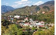 Dans le Nord, Muong Nhé à l'assaut de la pauvreté