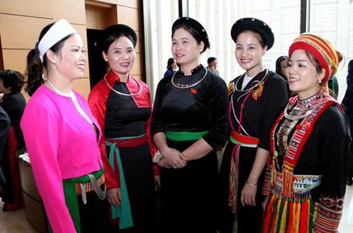 Le Vietnam appelle à éliminer les obstacles et préjugés à l