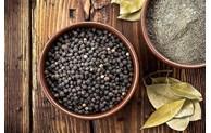 Les exportations de poivre montrent des signes de reprise