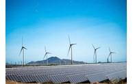 Les entreprises américaines investissent dans le secteur gazo-électrique au Vietnam